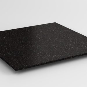 MATERIAŁ SOLID SURFACE